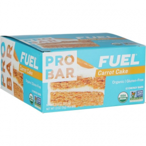 ProBar Apple Pie Fuel Bar