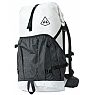 photo: Hyperlite Mountain Gear 2400 Southwest