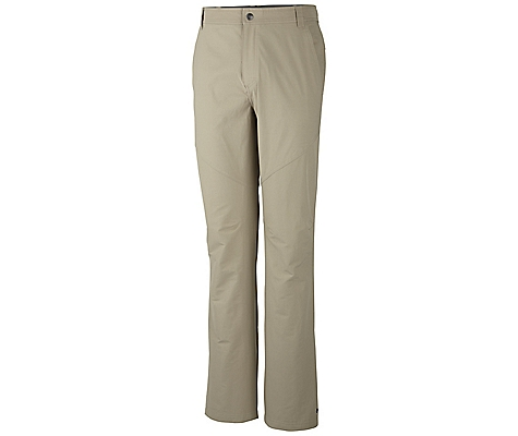 Columbia Cool Creek Stretch Pant