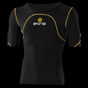 Skins CROM Compression Top