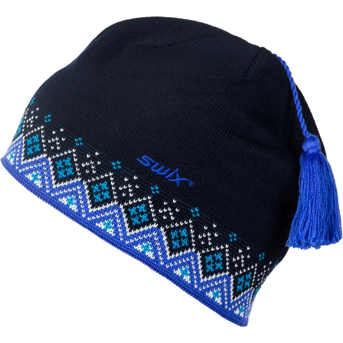 photo: Swix Stein Hat winter hat