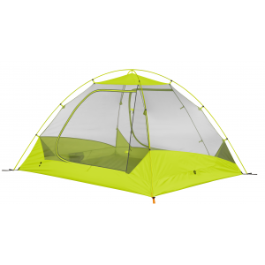 photo: Eureka! Midori 3 three-season tent