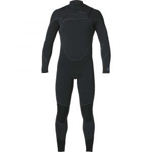 photo: Patagonia R1 Yulex Front-Zip Full Suit wet suit