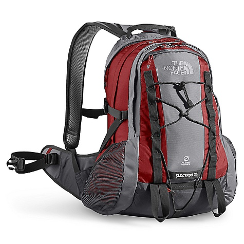 The North Face Electron 26