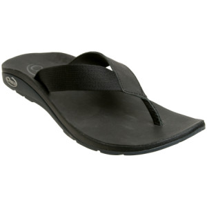 photo: Chaco Women's Intersect flip-flop