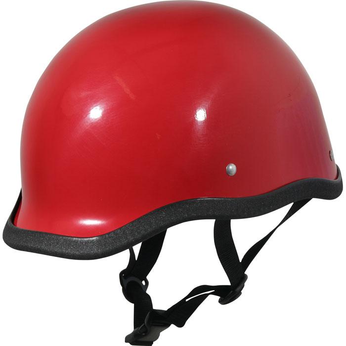 photo: Head Trip Weapon Kayak Helmet paddling helmet
