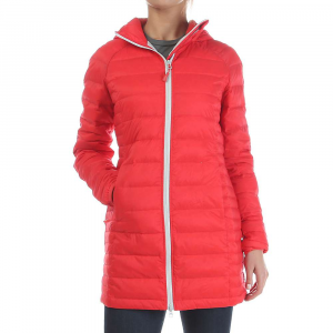 Canada Goose Brookvale Hooded Coat