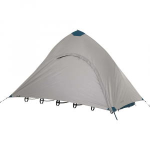 Therm-a-Rest Cot Tent