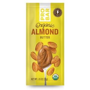 ProBar Almond Butter Nut Butter