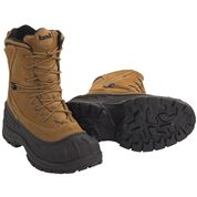 photo: Kamik Northfield Winter Pac Boots winter boot