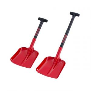 Voile Telepack Shovel