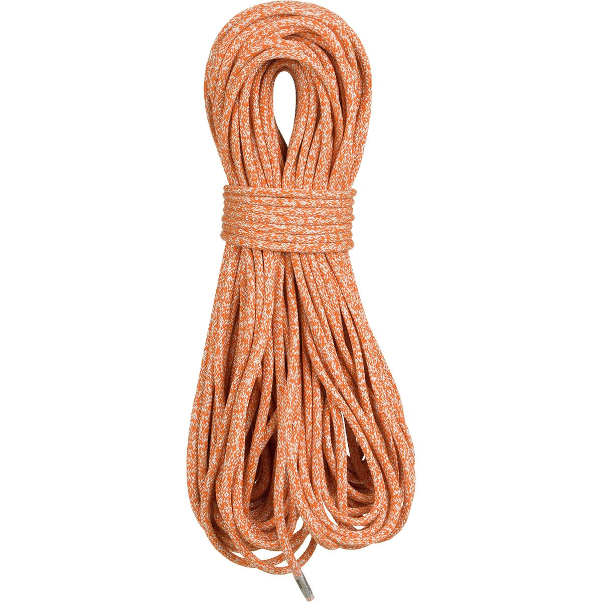 photo: Petzl RAD Line static rope