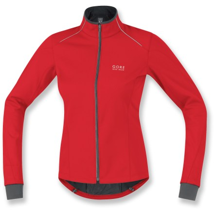 Gore Contest SO Lady Bike Jacket