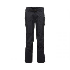 Black Diamond Sharp End Pants