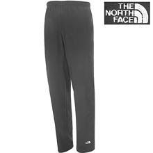 The North Face Aurora Pant