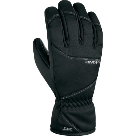 photo: DaKine Laredo Glove insulated glove/mitten