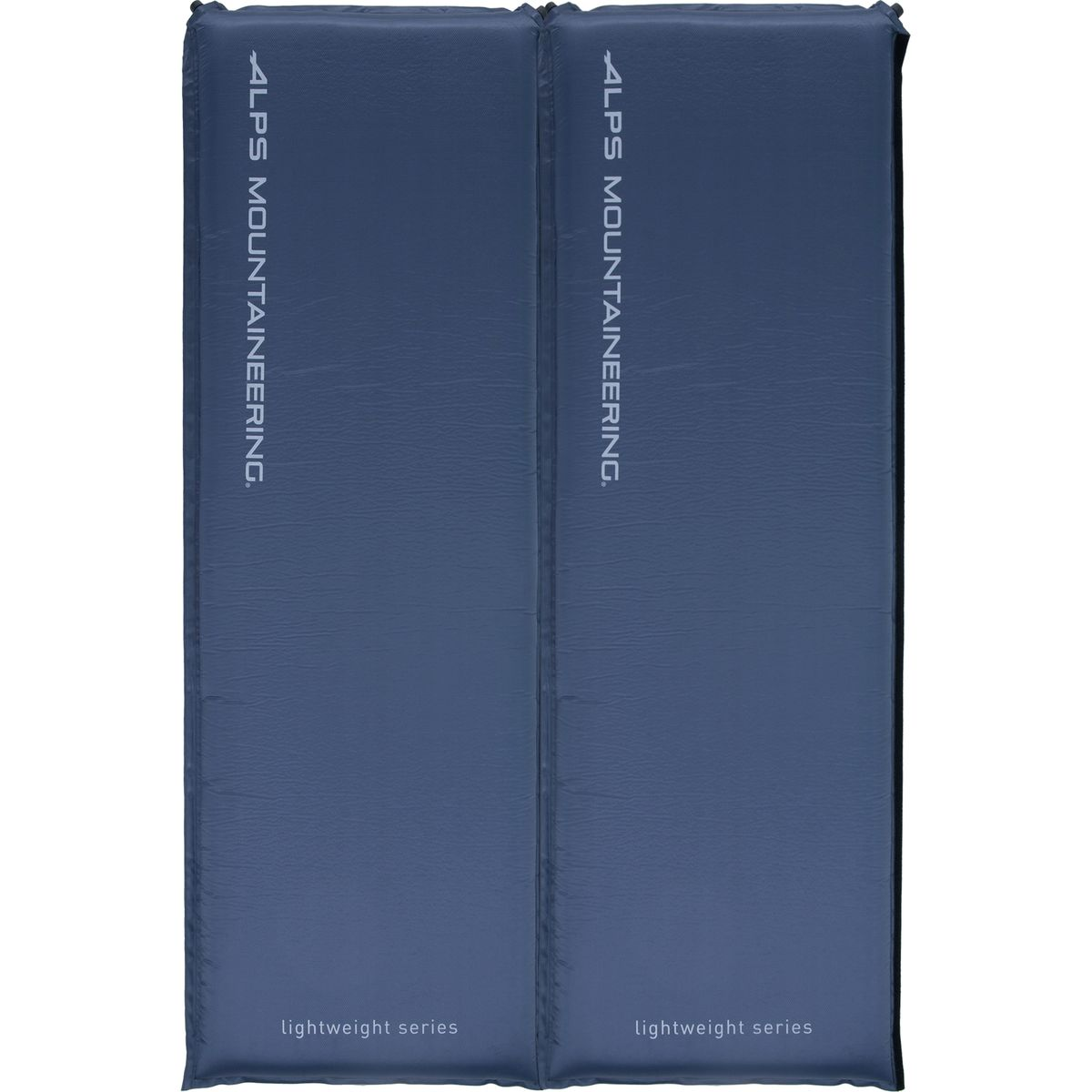photo: ALPS Mountaineering Dual Foam Pad closed-cell foam sleeping pad