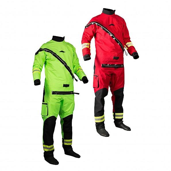 NRS Extreme SAR Drysuit