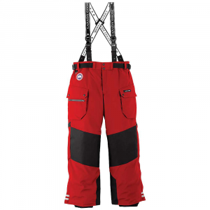 Canada Goose Tundra Down Cargo Pant