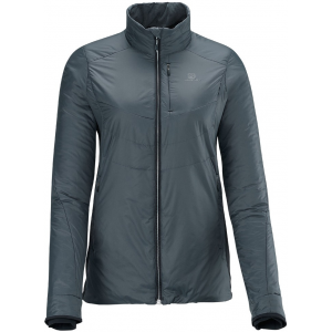 Salomon Minim Synth Jacket
