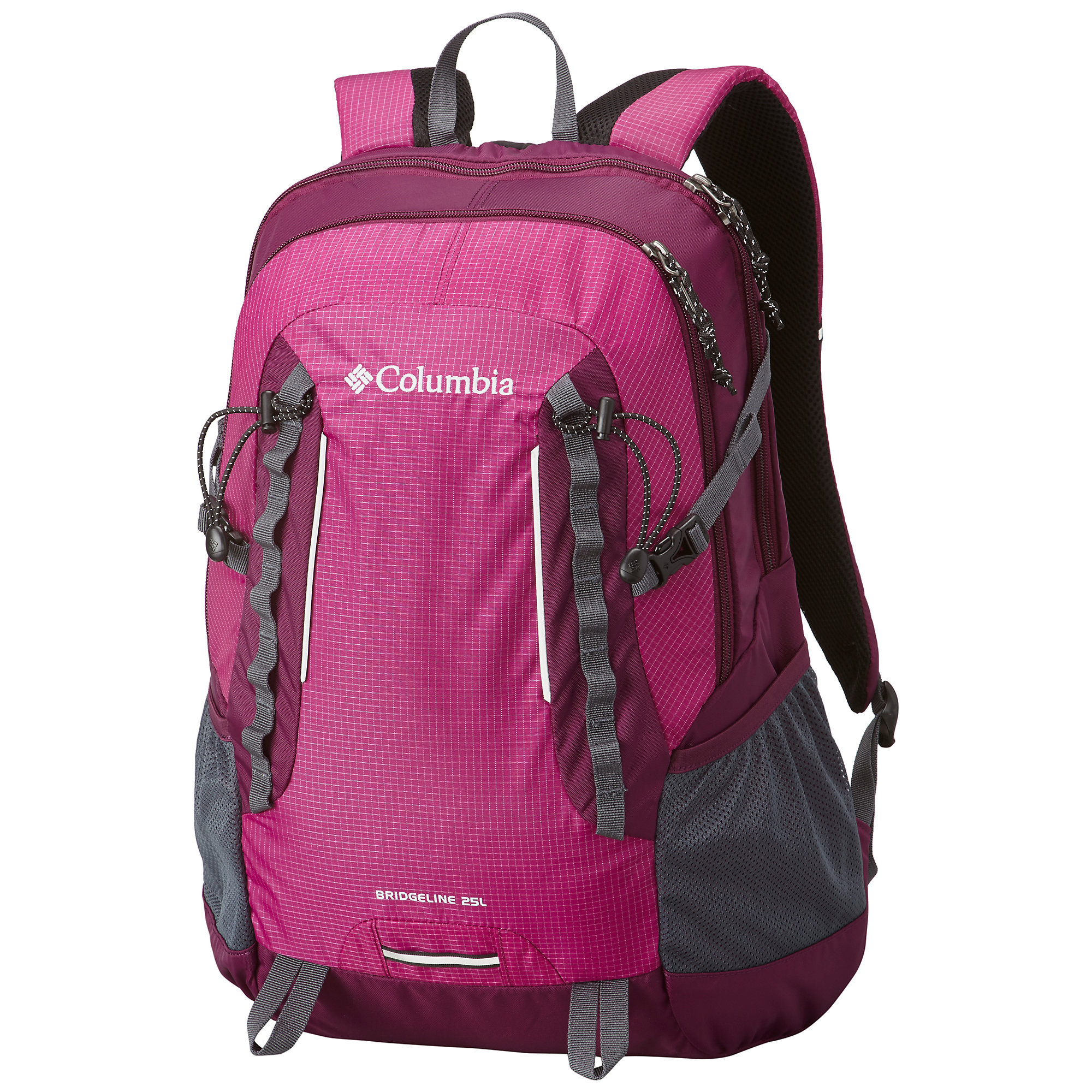 Columbia Bridgeline 25L