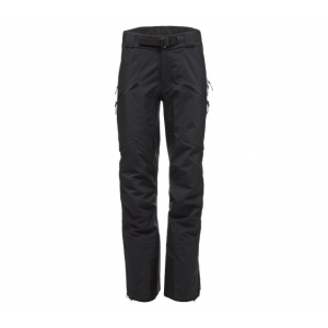 Black Diamond Sharp End Pants