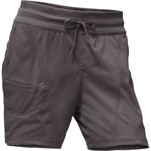 The North Face Aphrodite Short