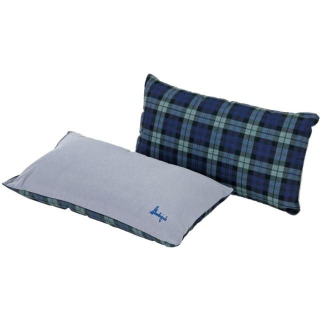 photo: Slumberjack Slumberloft Camp Pillow pillow
