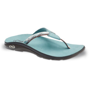 photo: Chaco Switch flip-flop