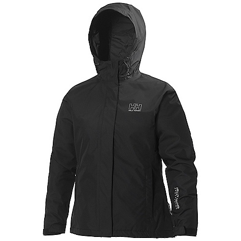 Helly Hansen Seven J Light Insulated Jacket