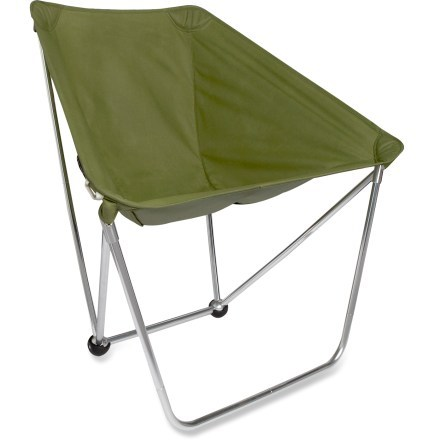 Alite Bison Chair  sc 1 st  Trailspace & Alite Monarch Chair Reviews - Trailspace