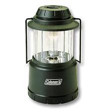 Coleman 4D Pack-Away Lantern