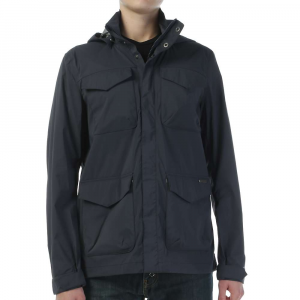 Woolrich Teton Stretch Mountain Jacket