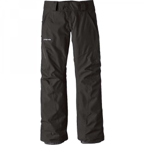 photo: Patagonia Women's Powder Bowl Pants snowsport pant