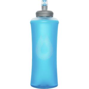 Hydrapak UltraFlask