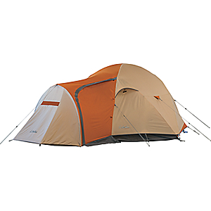 Cabela's West Wind Dome Tent