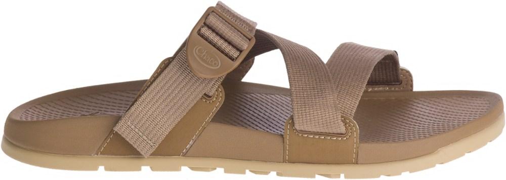 photo: Chaco Lowdown Slide sport sandal