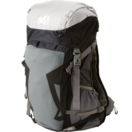 photo: Millet Elevation 30 daypack (under 2,000 cu in)