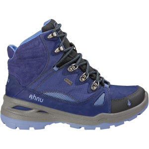 Ahnu North Peak Event Boot