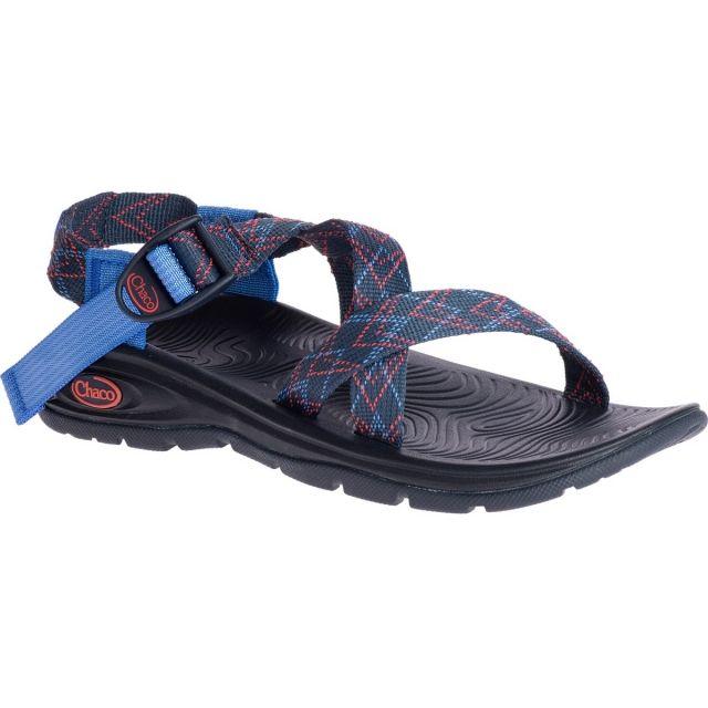 photo: Chaco Women's Z/Volv sport sandal