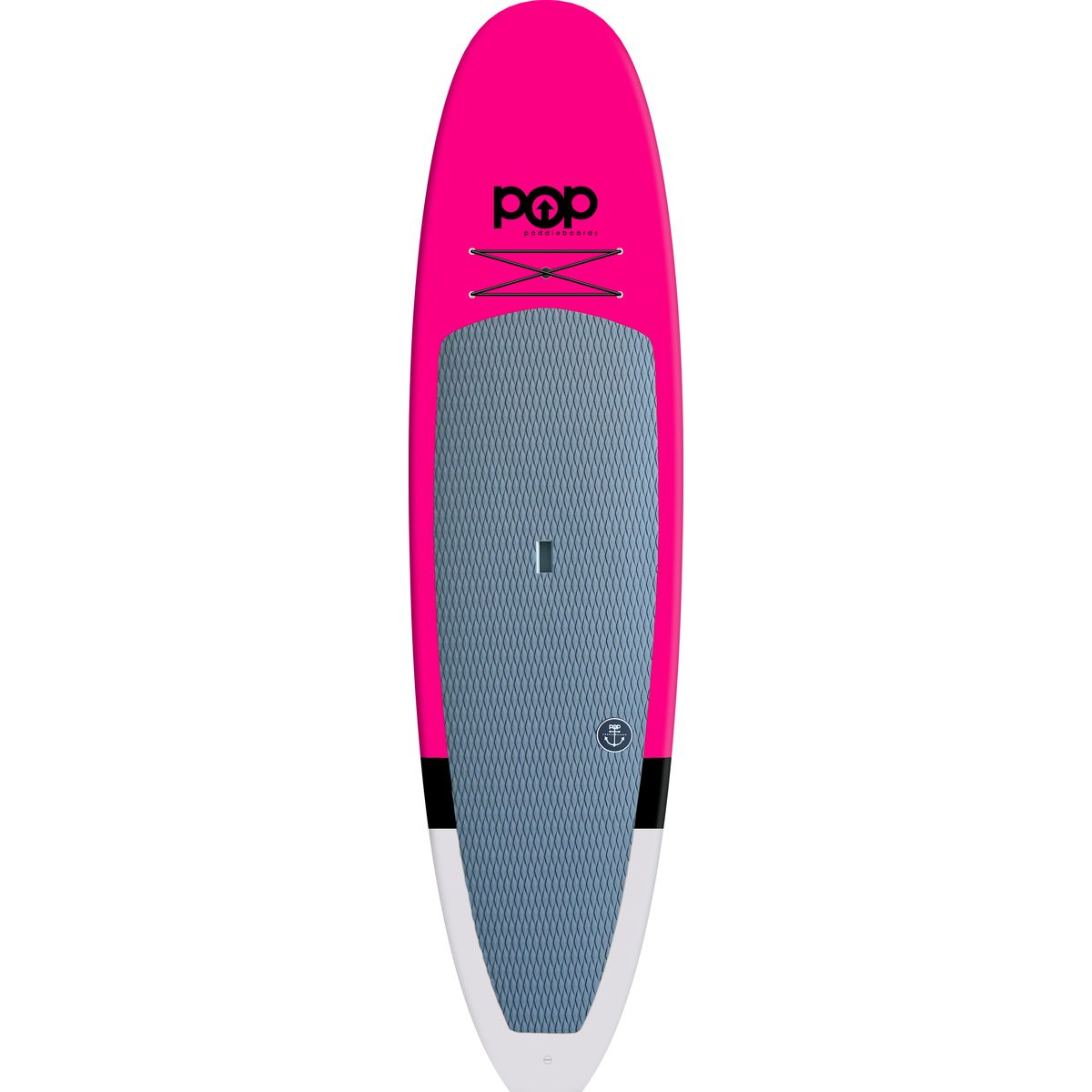 POP Paddleboards Classico