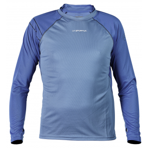 La Sportiva Epic Long Sleeve