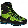 photo: Mammut Men's Monolith GTX