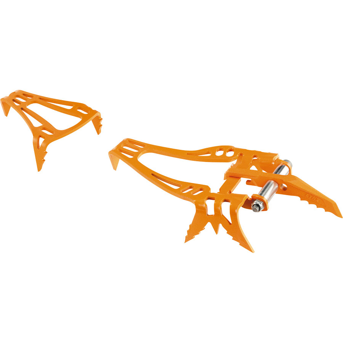 Petzl D-Lynx