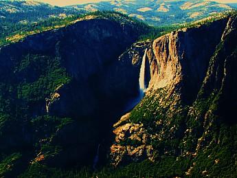 Sentinel-Dome-Yosemite-Falls.jpg