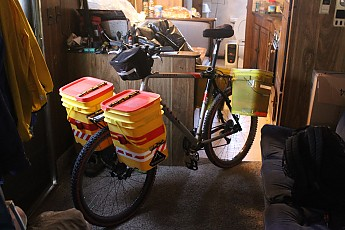 IMG_1458-Both-racks-on-bike-with-pannier