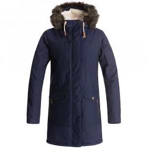 photo of a Roxy outdoor clothing product
