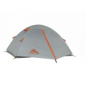 photo: Kelty Outfitter Pro 3 three-season tent