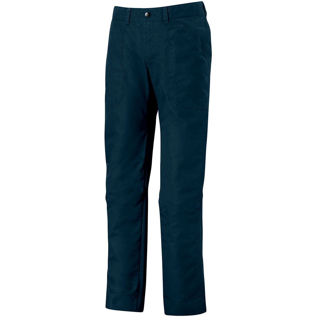 Black Diamond Castleton Pants