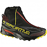 photo: La Sportiva Men's Crossover 2.0 GTX